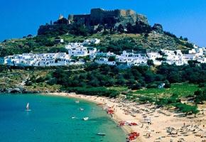 Наряду с грецией туристы также ищут